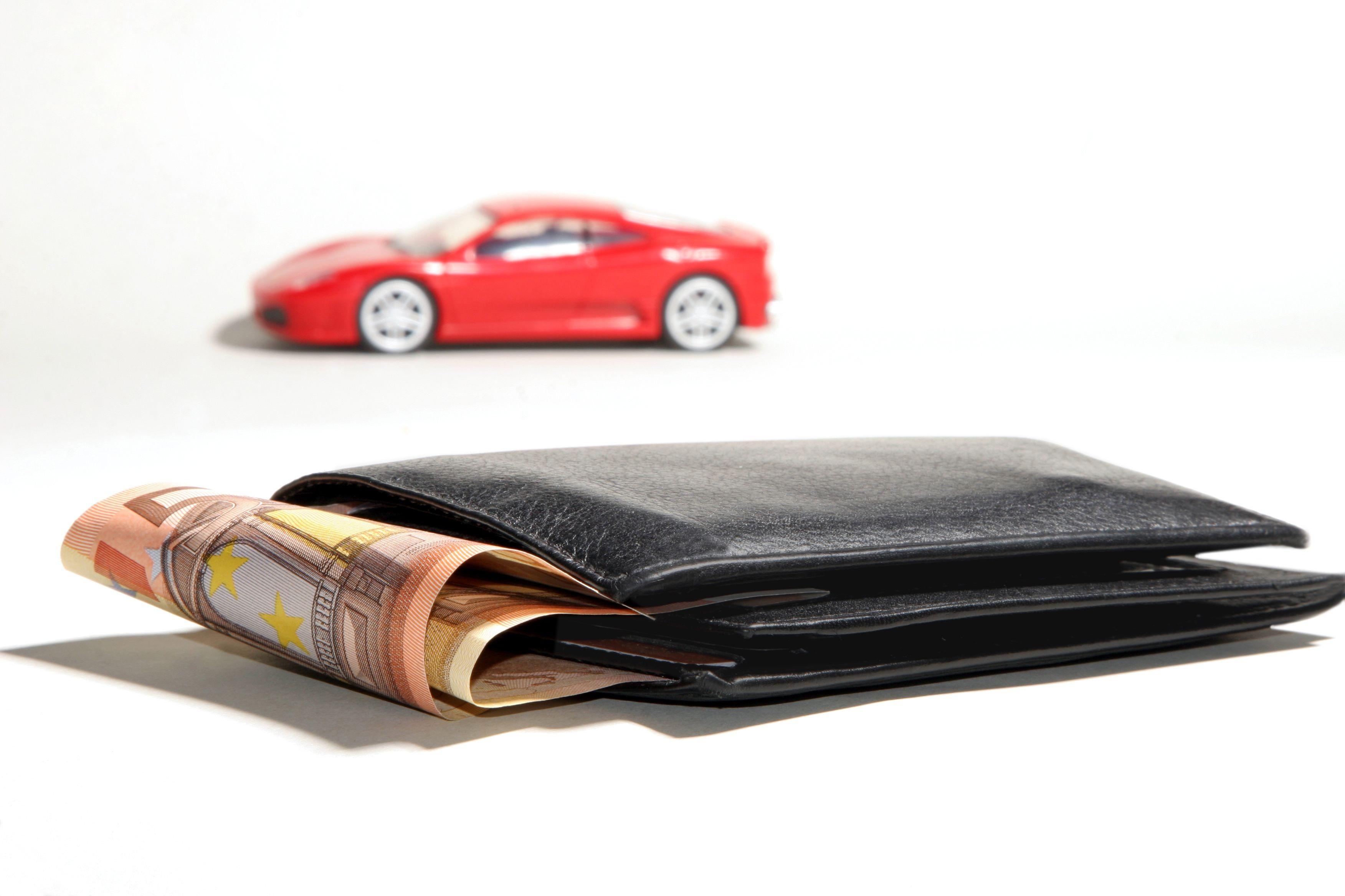 Car Title Loans - GWCars.org